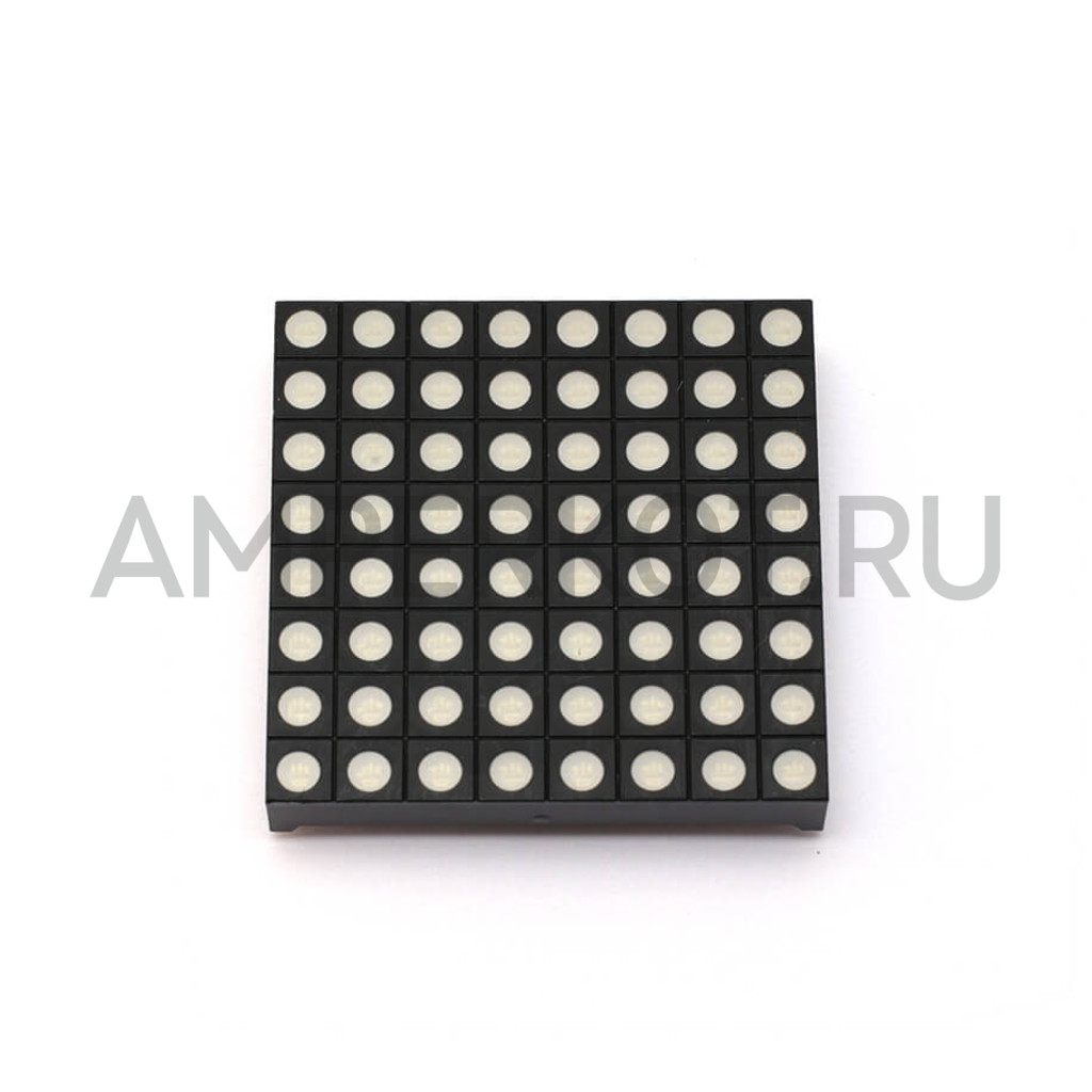 Arduino LED Shield eBay